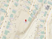 Terrain à vendre à Buckingham (Gatineau), Outaouais, 542, Rue de la Lièvre, 26748854 - Centris