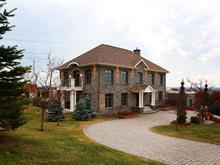 Maison à vendre à Victoriaville, Centre-du-Québec, 5, Rue des Ardennes, 22750437 - Centris