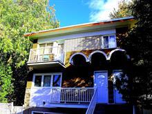 Duplex for sale in Greenfield Park (Longueuil), Montérégie, 652 - 654, Rue  Laurie, 15730572 - Centris
