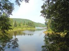 Lot for sale in Notre-Dame-de-Pontmain, Laurentides, Chemin  H.-Bondu, 16383166 - Centris