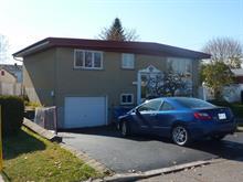 Maison à vendre à Mercier, Montérégie, 72, Croissant  Argus, 12555540 - Centris