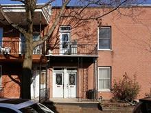 Duplex for sale in Le Plateau-Mont-Royal (Montréal), Montréal (Island), 4745 - 4747, Rue  Resther, 12294510 - Centris