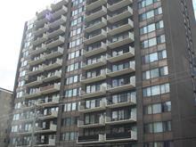 Condo à vendre à Côte-Saint-Luc, Montréal (Île), 7905, Chemin de la Côte-Saint-Luc, app. 301, 28323079 - Centris