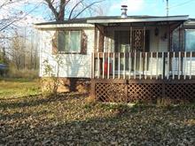 House for sale in Henryville, Montérégie, 421, Rue  Champlain, 27281531 - Centris