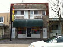 Triplex à vendre à Montréal-Nord (Montréal), Montréal (Île), 11699 - 11703, Avenue  Pigeon, 19748807 - Centris