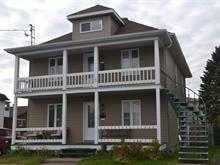 Duplex à vendre à Saint-Joseph-de-Sorel, Montérégie, 307 - 309, Rue  Saint-Joseph, 20580881 - Centris