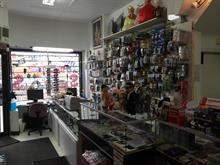 Business for sale in Villeray/Saint-Michel/Parc-Extension (Montréal), Montréal (Island), 544, Rue  Jarry Ouest, 13019965 - Centris