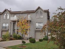 Maison à vendre à LaSalle (Montréal), Montréal (Île), 6872, Rue  Marie-Guyart, 9474243 - Centris