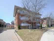Condo à vendre à LaSalle (Montréal), Montréal (Île), 7022, Rue  Marie-Rollet, app. SA, 17618428 - Centris