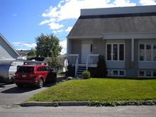 Maison à vendre à La Baie (Saguenay), Saguenay/Lac-Saint-Jean, 2422, Rue des Gadeliers, 11599685 - Centris