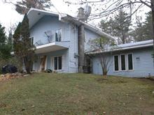 Duplex à vendre à Gracefield, Outaouais, 39, Chemin  Alie, 21564032 - Centris