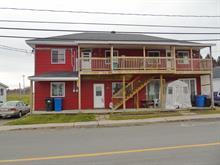 4plex for sale in Saint-Henri-de-Taillon, Saguenay/Lac-Saint-Jean, 469 - 475, Rue  Principale, 16276900 - Centris