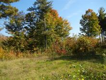 Lot for sale in Sainte-Marcelline-de-Kildare, Lanaudière, Rue des Chanterelles, 13879173 - Centris