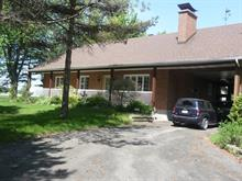 Hobby farm for sale in Mont-Saint-Grégoire, Montérégie, 344, Route  104, 23185433 - Centris