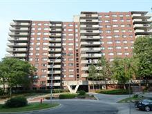 Condo for sale in Saint-Laurent (Montréal), Montréal (Island), 725, Place  Fortier, apt. 408, 11918346 - Centris
