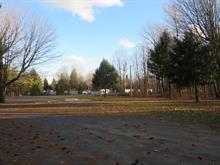 Terrain à vendre à Rigaud, Montérégie, 240, Route  201, 17653421 - Centris
