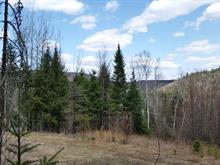 Lot for sale in Sainte-Béatrix, Lanaudière, Rue du Moulin, 12282520 - Centris
