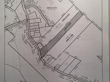 Terrain à vendre à Saint-Hippolyte, Laurentides, 2626, Chemin des Hauteurs, 11251247 - Centris
