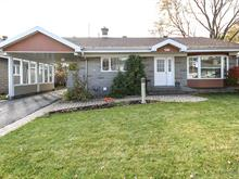 Maison à vendre à Sainte-Foy/Sillery/Cap-Rouge (Québec), Capitale-Nationale, 1260, Avenue  Lavigerie, 20457912 - Centris