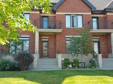 Maison de ville à vendre à Boisbriand, Laurentides, 3215, Rue  Montcalm, 21057266 - Centris