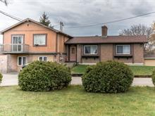Duplex for sale in Saint-Rémi, Montérégie, 286 - 286A, Rue  Saint-André, 16091786 - Centris