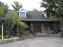 House for sale in Sainte-Adèle, Laurentides, 863, Rue  Lépine, 28163532 - Centris