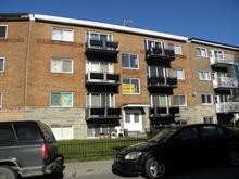 Income properties for sale in Lachine (Montréal), Montréal (Island), 2360, Rue  Duff Court, 24523718 - Centris
