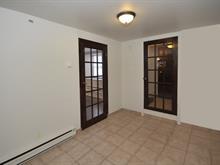 Condo / Apartment for rent in Ville-Marie (Montréal), Montréal (Island), 1195, Rue  Saint-Marc, 28989948 - Centris