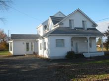 House for sale in Lavaltrie, Lanaudière, 581, Rue  Notre-Dame, 27991935 - Centris