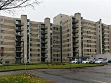 Condo for sale in Sainte-Foy/Sillery/Cap-Rouge (Québec), Capitale-Nationale, 845, Rue  Beauregard, apt. 2, 19848533 - Centris