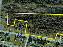 Lot for sale in Shipshaw (Saguenay), Saguenay/Lac-Saint-Jean, 2, Chemin  Saint-Léonard, 14414645 - Centris