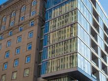 Condo for sale in Ville-Marie (Montréal), Montréal (Island), 1280, Rue  Sherbrooke Ouest, apt. 940, 15679306 - Centris