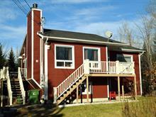 Duplex à vendre à Saint-Adolphe-d'Howard, Laurentides, 125 - 127, Rue  L.-J.-Papineau, 13888487 - Centris