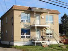 Duplex à vendre à Saint-Jérôme, Laurentides, 255 - 257, Rue  Gauthier, 14396760 - Centris