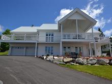 Maison à vendre à Victoriaville, Centre-du-Québec, 104, Rue  Laurier Est, 17546397 - Centris