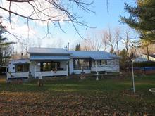 Maison à vendre à Rigaud, Montérégie, 238, Route  201, 17912788 - Centris