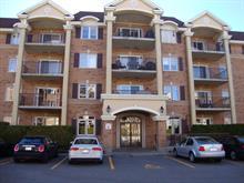 Condo for sale in Saint-Laurent (Montréal), Montréal (Island), 3195, Avenue  Ernest-Hemingway, apt. 307, 17241363 - Centris