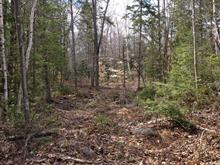 Lot for sale in Saint-Hippolyte, Laurentides, Chemin des Prés, 23695604 - Centris