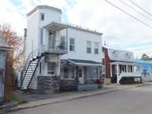 4plex for sale in Baie-Saint-Paul, Capitale-Nationale, 86 - 92, Rue  Saint-Joseph, 26758464 - Centris
