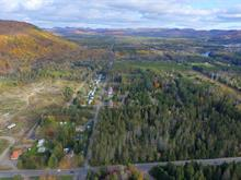 Lot for sale in Mont-Tremblant, Laurentides, Rue  Labelle, 8272380 - Centris