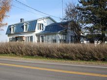 House for sale in L'Assomption, Lanaudière, 3300, boulevard de l'Ange-Gardien Nord, 11832745 - Centris
