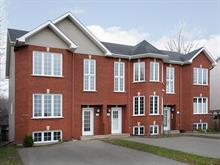 House for sale in Les Coteaux, Montérégie, 383, Terrasse  Saint-Pierre, 19978613 - Centris