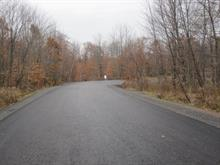 Lot for sale in Brownsburg-Chatham, Laurentides, Rue des Cristaux, 10292144 - Centris