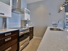 Condo for sale in Candiac, Montérégie, 100, Avenue de Dijon, apt. 107, 24516889 - Centris