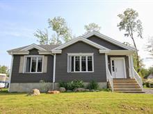 Maison à vendre à Cowansville, Montérégie, 173, Rue du Bordeaux, 27191711 - Centris