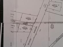 Terrain à vendre à Saint-Calixte, Lanaudière, Route  335, 15852731 - Centris