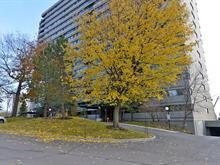 Condo for sale in La Cité-Limoilou (Québec), Capitale-Nationale, 9, Rue des Jardins-Mérici, apt. 1003, 27455033 - Centris