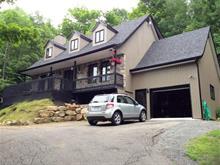 House for sale in Saint-Sauveur, Laurentides, 1001, Chemin de la Paix, 28633230 - Centris