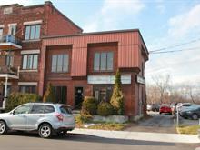 Commercial building for sale in Jacques-Cartier (Sherbrooke), Estrie, 397 - A, Rue  Marquette, 25744205 - Centris