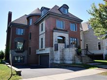 Maison à vendre à Verdun/Île-des-Soeurs (Montréal), Montréal (Île), 126, Chemin de la Pointe-Sud, 19888773 - Centris